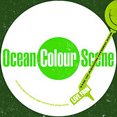 Moseley Shoals: Live From the Hydro by Ocean Colour Scene