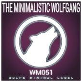The Minimalistic Wolfgang - Single de Various Artists