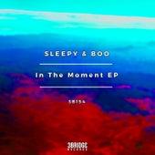 In The Moment - Single von Sleepy