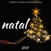 Natal 2017 - a Melhor Coleção de Música do Natal Tradicional de Feliz Navidad