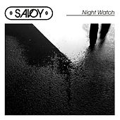 Night Watch by Savoy