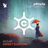 Sweet Sorrow by Assaf