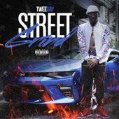Street Grind by Tweeday