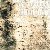 Rhim Jhim by Benny Dayal