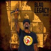 BlaqLegacy by C-Blaq