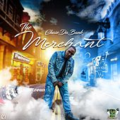 The Merchant by Chase da Bank
