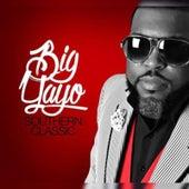 Southern Classic by Big Yayo