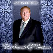 Sounds of Christmas by Jason Cooper