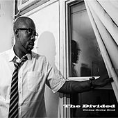 The Divided by Friday Ricky Dred