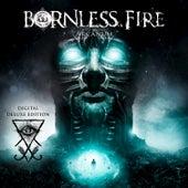 Arcanum de Bornless Fire