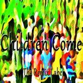 Children Come (Mix) by Cristian Paduraru