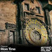 More Time by Chacon