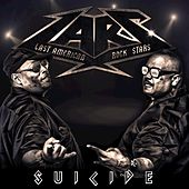 Suicide by Lars