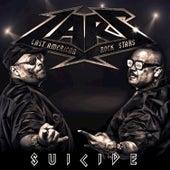 Suicide von Lars