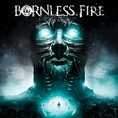 Arcanum by Bornless Fire