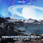 On Saturn by Various Artists