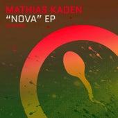Nova by Mathias Kaden