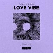 Love Vibe de Denny Berland