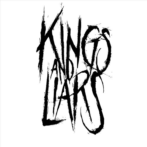 It's Your Fault by kings
