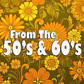 From The 50's & 60's de Various Artists