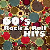 60's Rock & Roll Hits de Various Artists