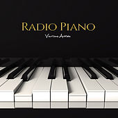 Radio Piano von Various Artists