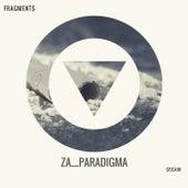 Cocaine von Za__Paradigma