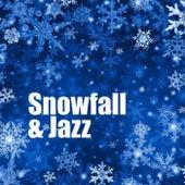 Snowfall & Jazz von Various Artists
