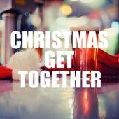 Christmas Get Together de Various Artists