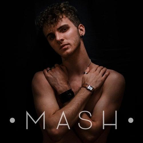 Solo Un Pensiero by Mash