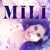 Written in the Stars by MILI