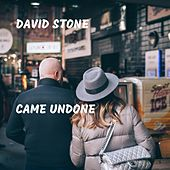 Came Undone by David Stone