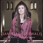 White Christmas by Danielle Seewald