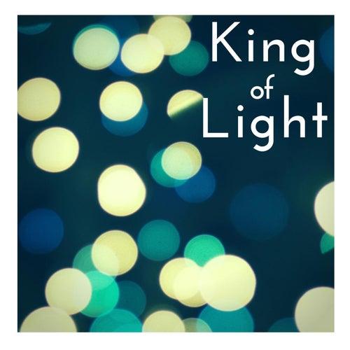King of Light by Matt Wheeler