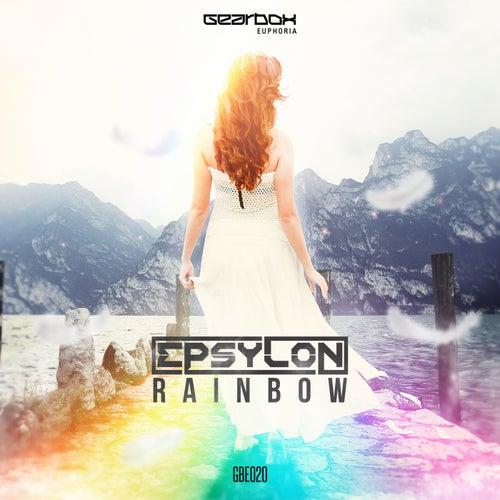 Rainbow by Epsylon