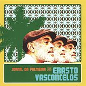 Jornal da Palmeira by Erasto Vasconcelos