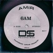 6am de Amir