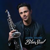 Blue Soul by Justin Young
