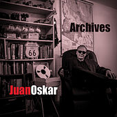 Archives de Juan Oskar