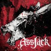 Assjack by Assjack