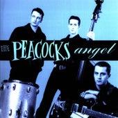 Angel de The Peacocks