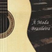 À Moda Brasileira de Orquestra de Violões de Brasília
