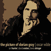 The Picture of Dorian Gray de Ian Hunter