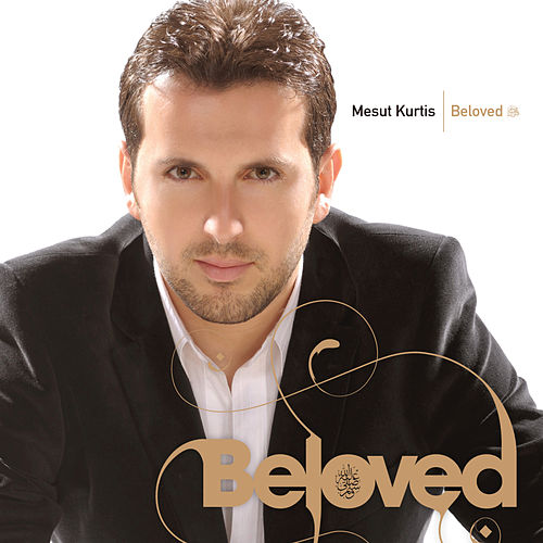 Beloved by Mesut Kurtis