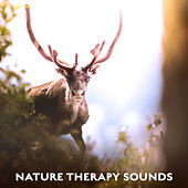 Nature Therapy Sounds by Nature Sound Series