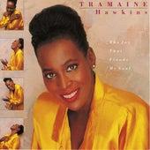 The Joy That Floods My Soul de Tramaine Hawkins