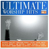 Ultimate Worship Hits Vol. 1 von Various Artists