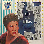 Ella and Her Fellas di George Gershwin