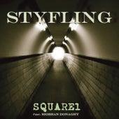 Styfling de Square 1