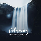 Relaxing Therapy Sounds von Soothing Sounds